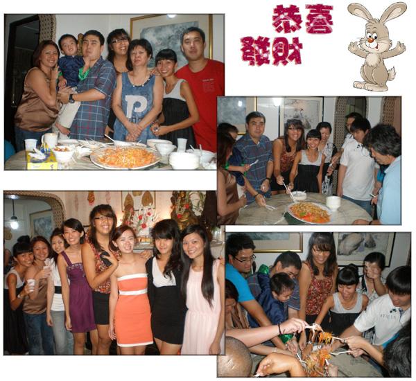Cny2011g
